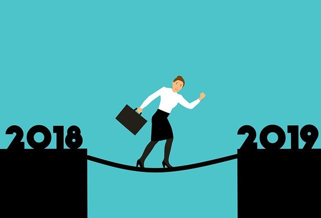 ייעוץ אישי לקראת או לאחר שינוי עבודה